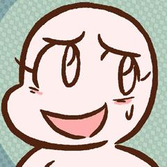 Yashy's Birthday icon