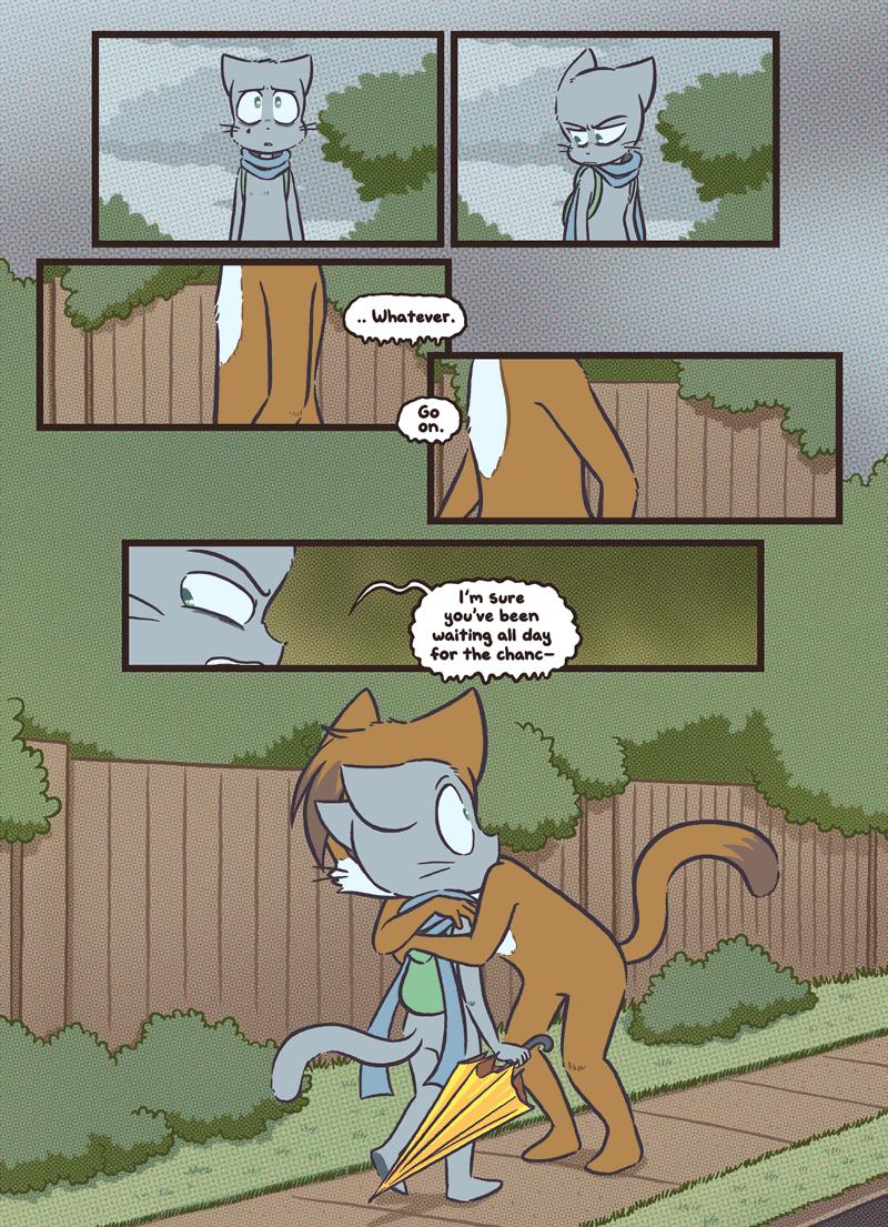 Mutual Assurance — Page 3
