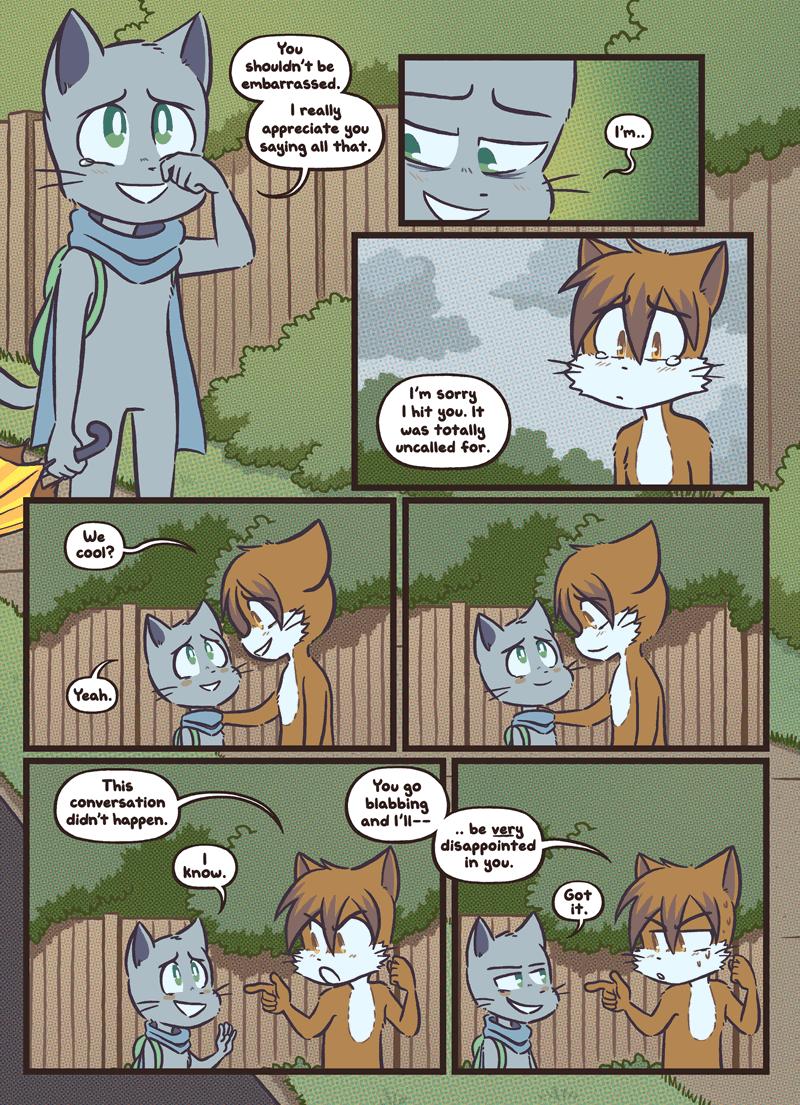 Mutual Assurance — Page 5