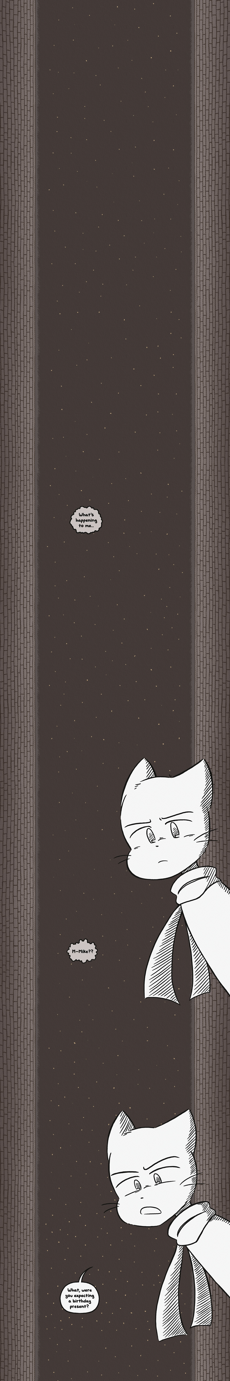 Escape Route — Page 26