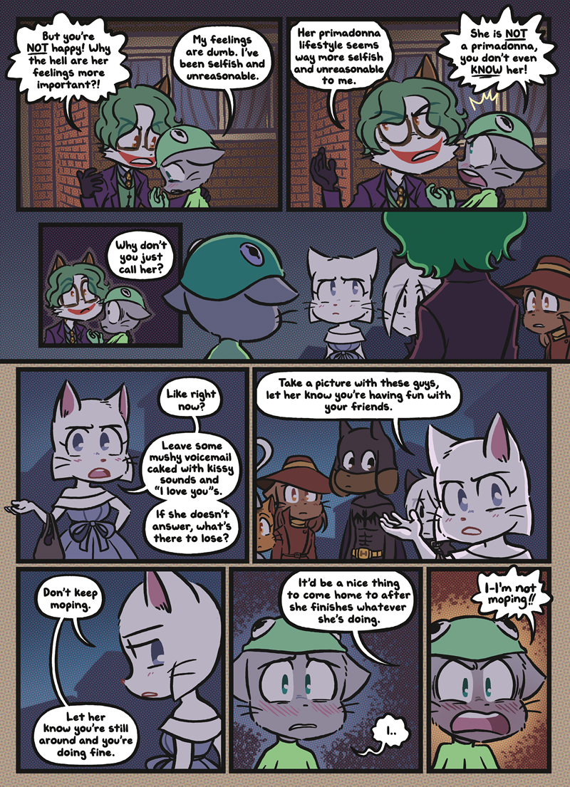Witch Hunt — Page 24