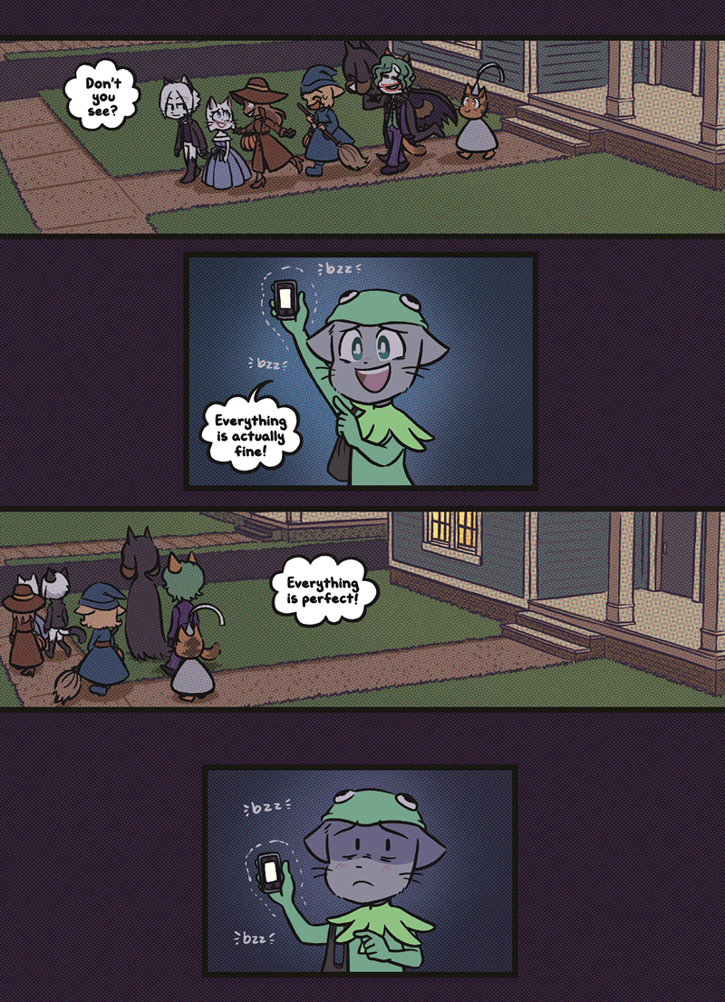 Witch Hunt — Page 35