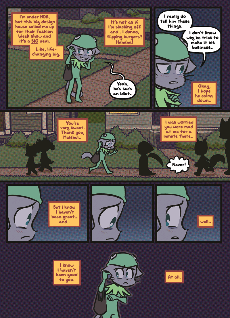 Witch Hunt — Page 39