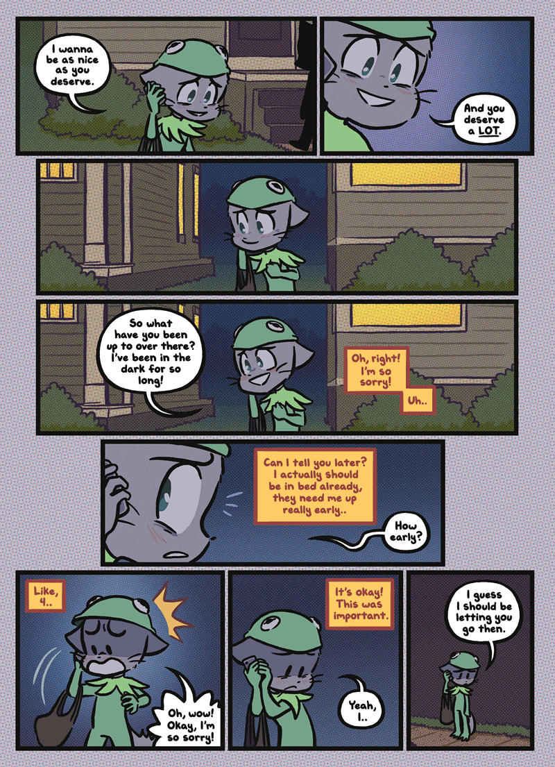 Witch Hunt — Page 41