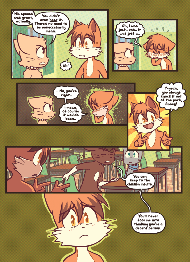 Time Out — Page 4