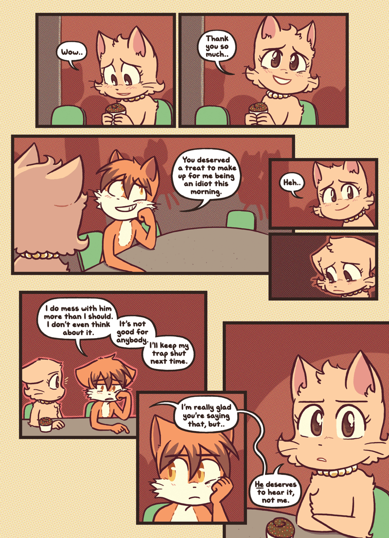 Time Out — Page 7