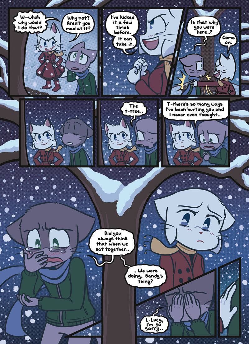 Eternal Flame — Page 49