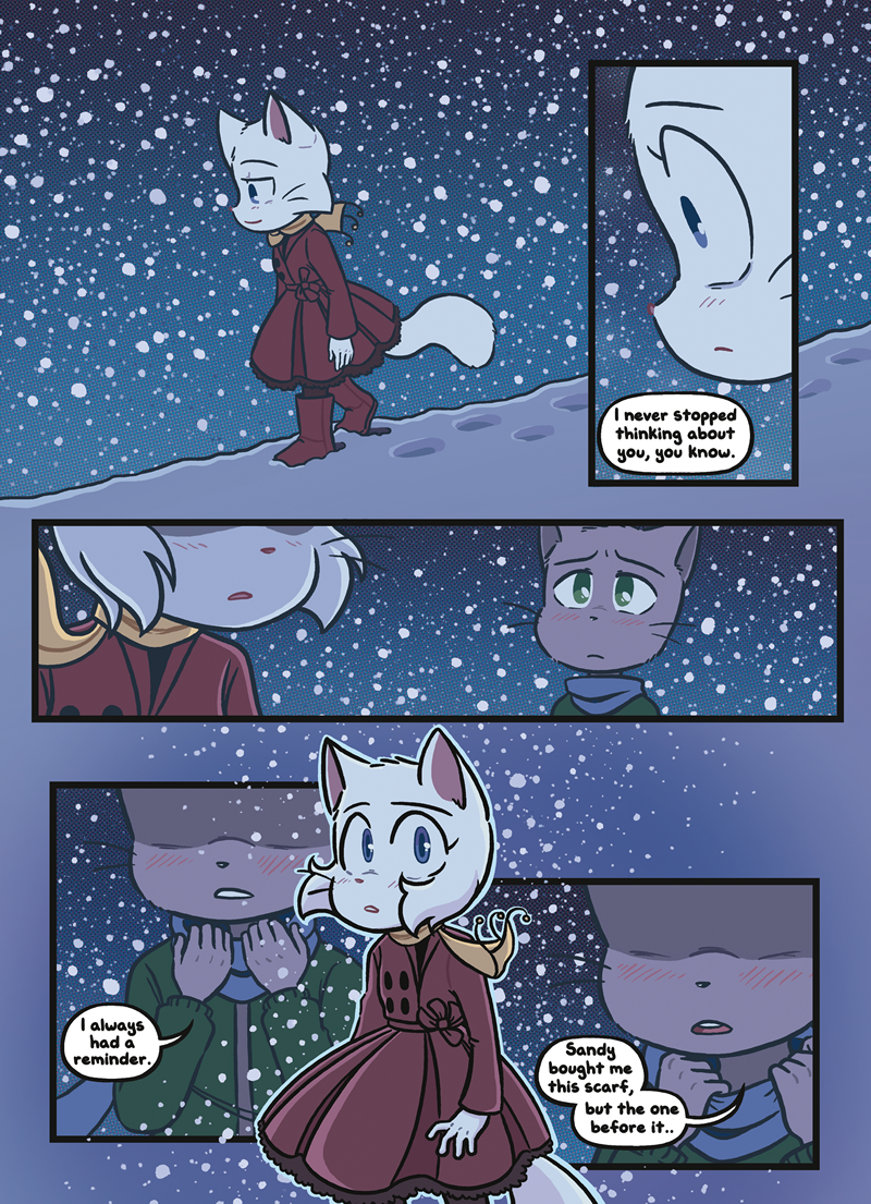 Eternal Flame — Page 53