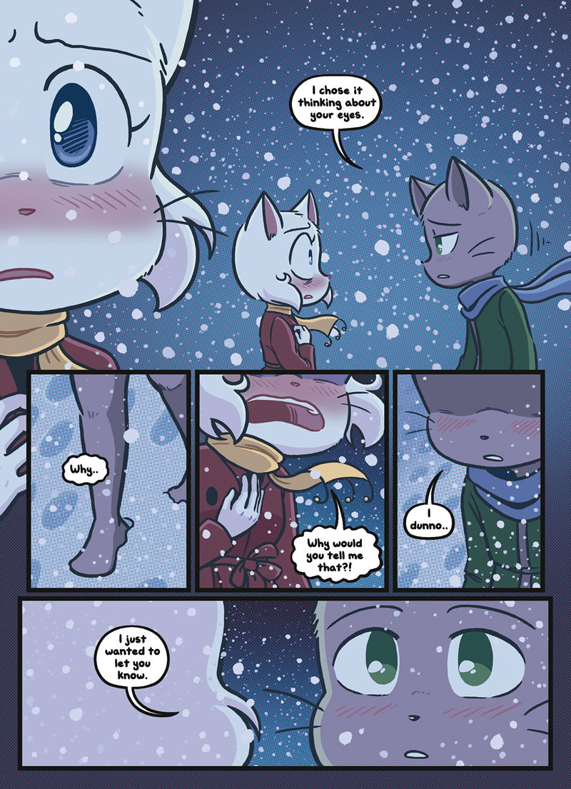 Eternal Flame — Page 54