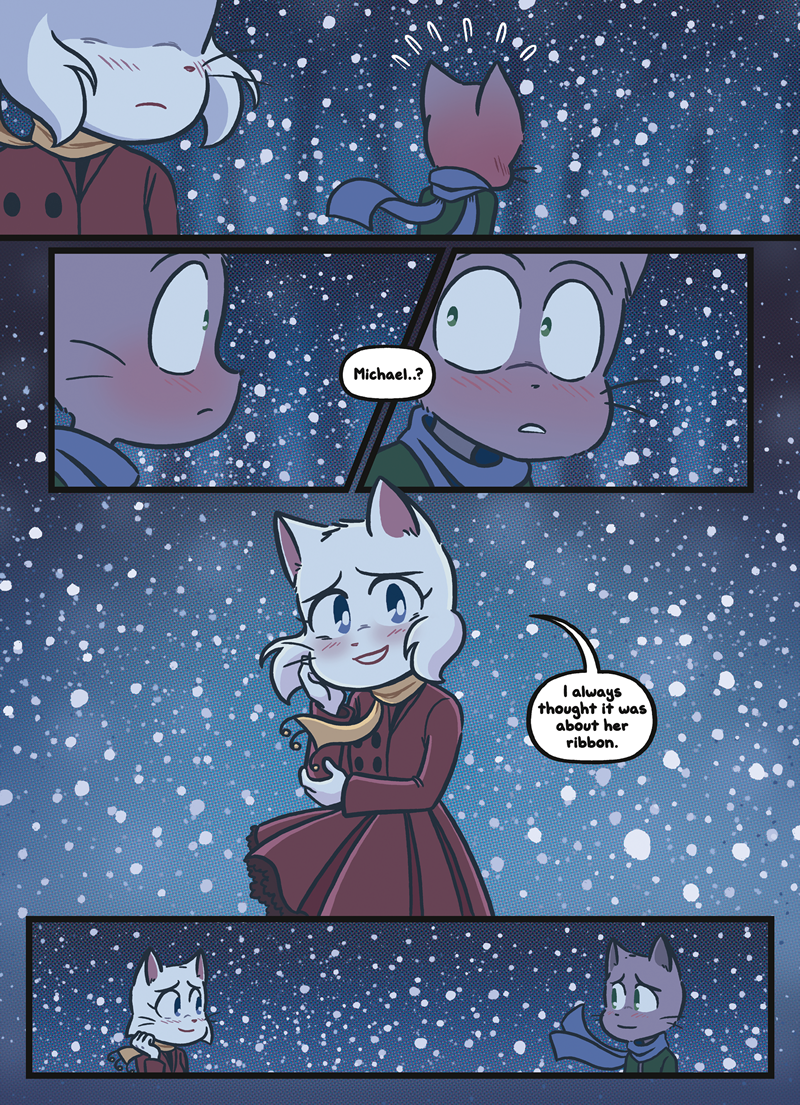 Eternal Flame — Page 59