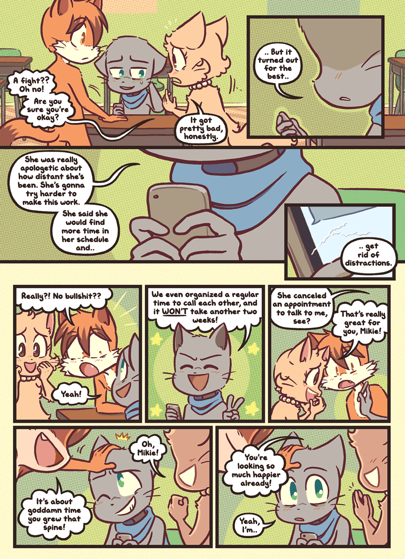 Eternal Flame — Page 64