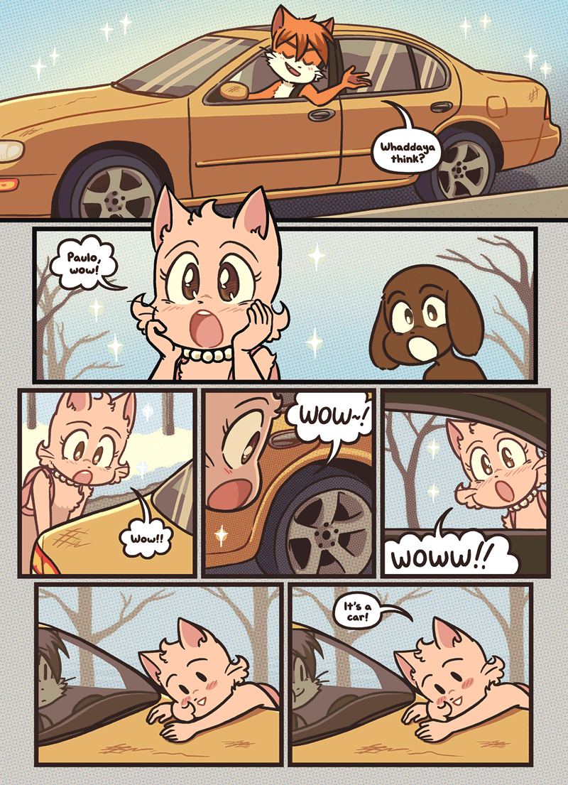Fuel Economy — Page 2