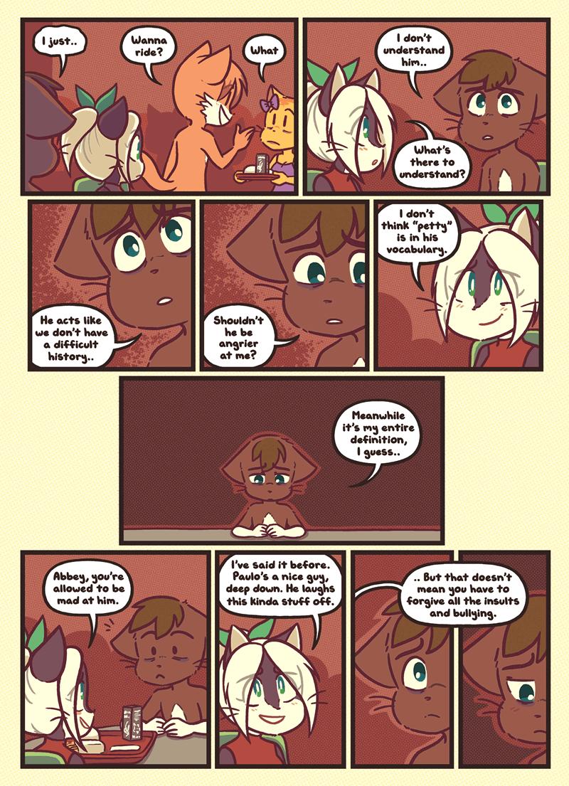 Fuel Economy — Page 6
