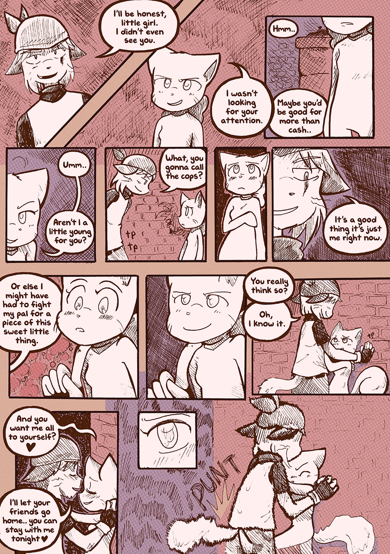 Confrontation — Page 15