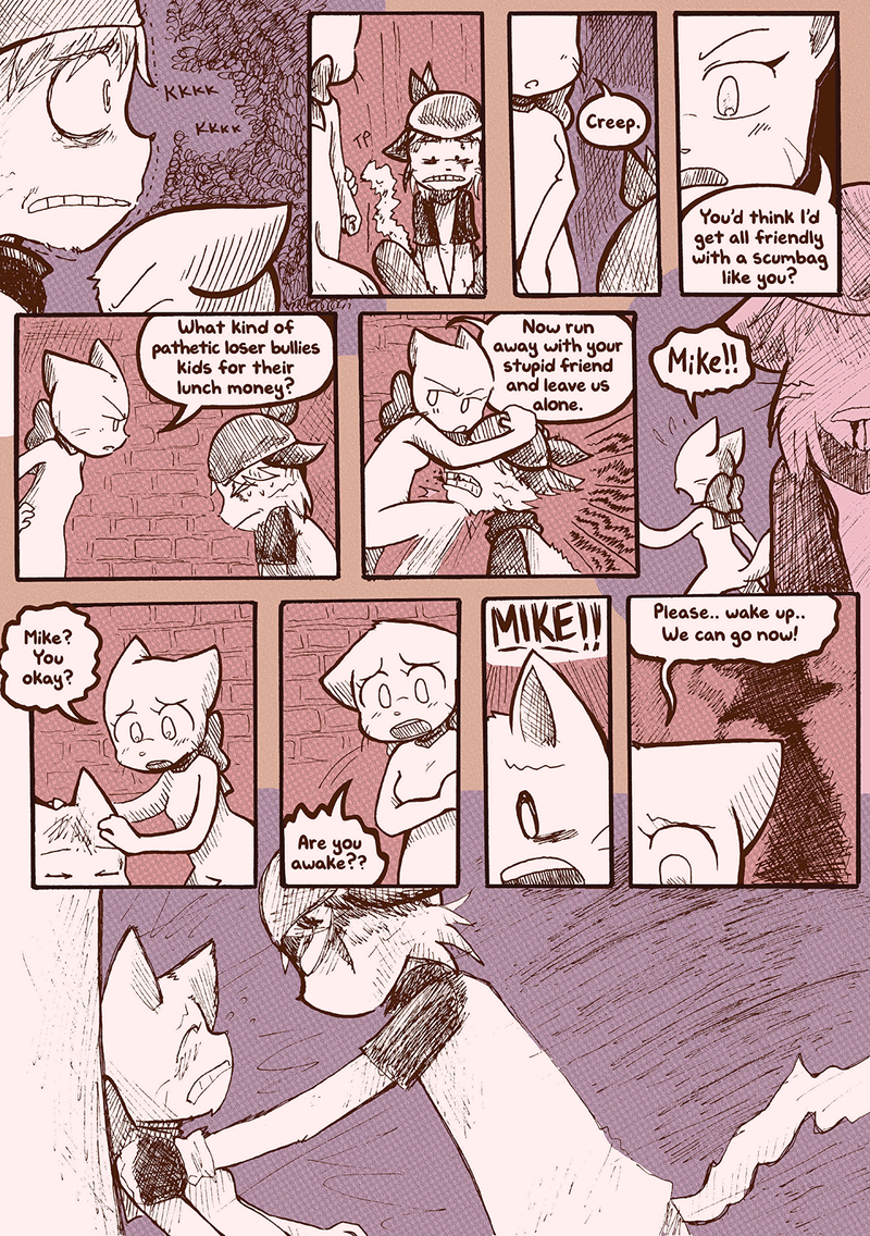 Confrontation — Page 16