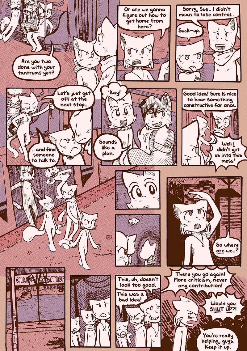 Field Day — Page 2