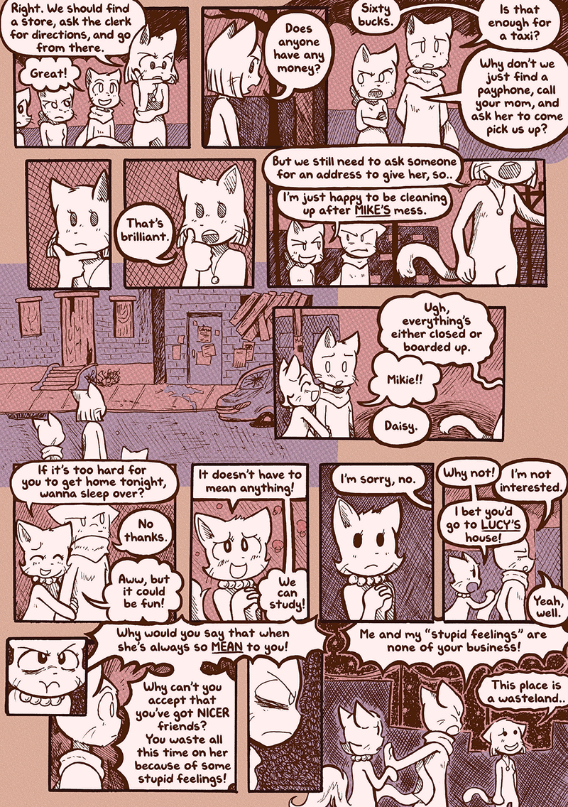 Field Day — Page 3