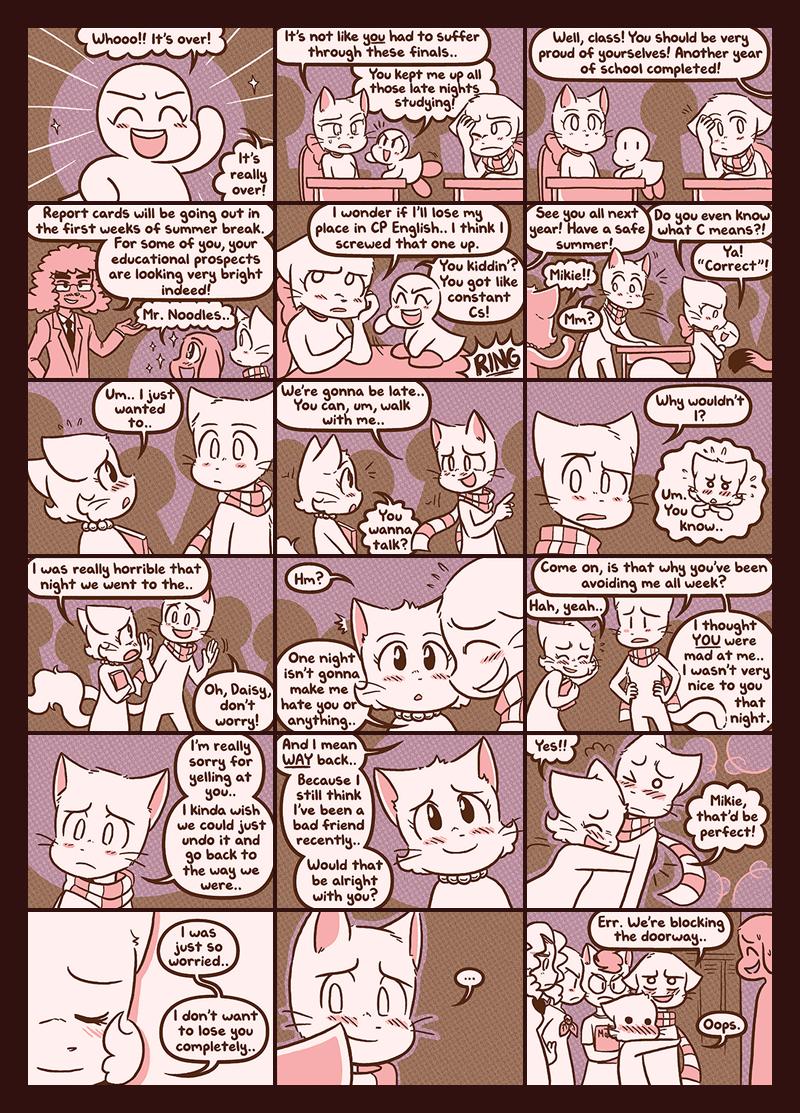 Love My Way — Page 2