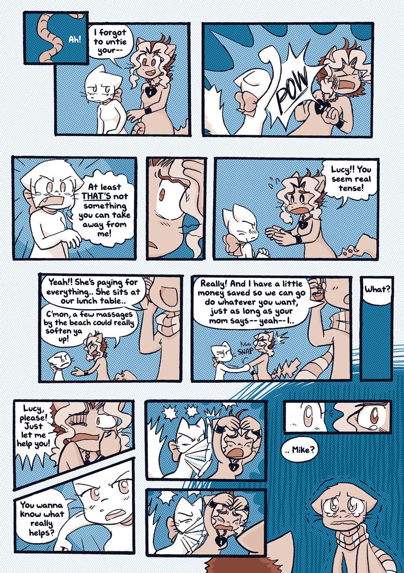 Invitation — Page 12