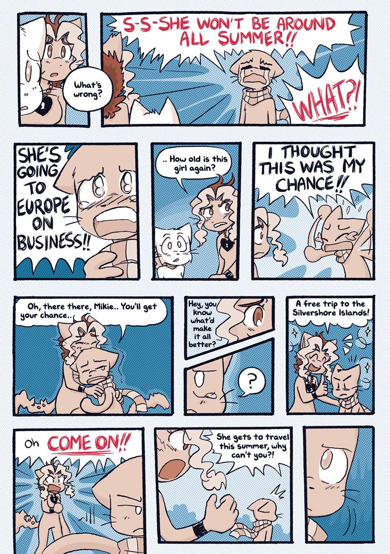 Invitation — Page 13