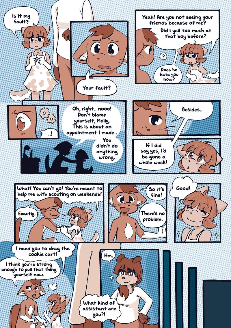 Invitation — Page 3