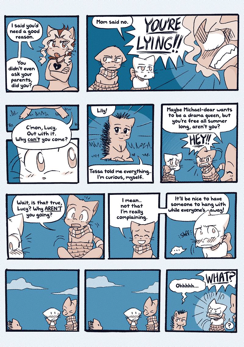 Invitation — Page 8