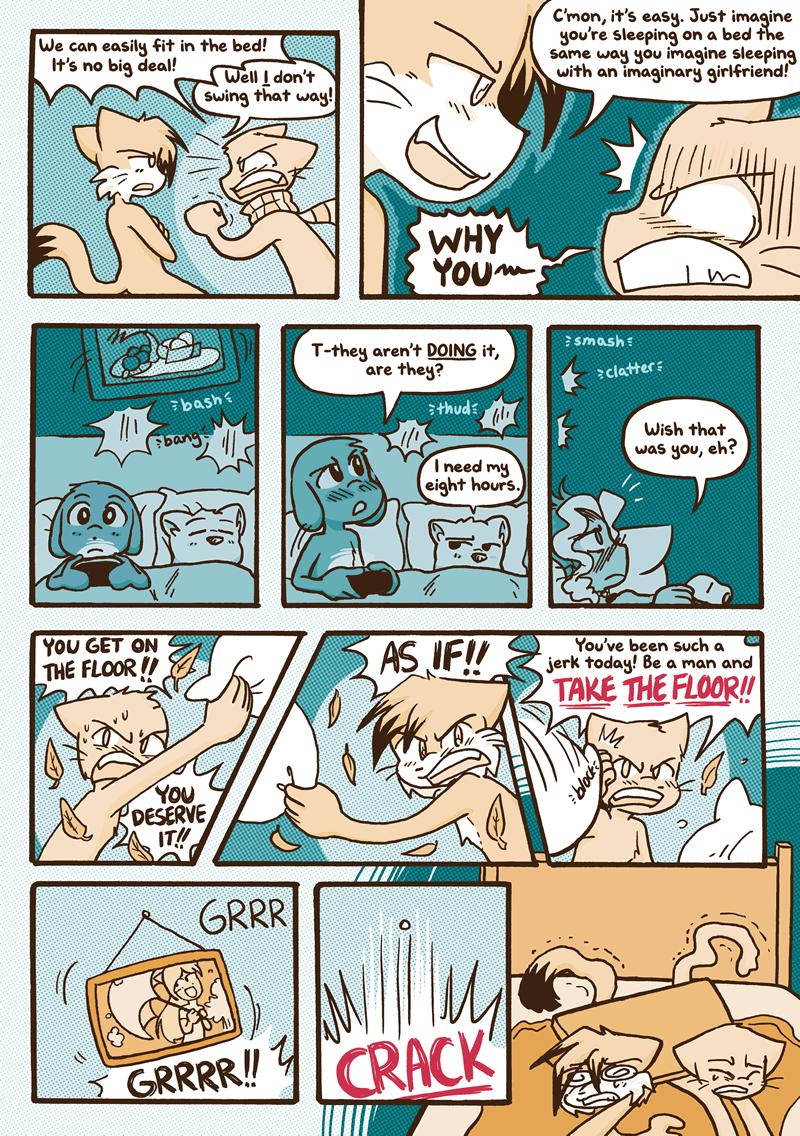 Invitation — Page 10