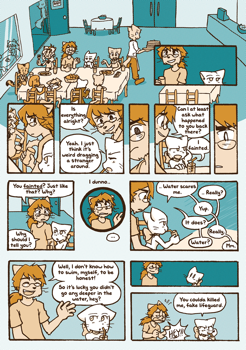 Arrival — Page 24