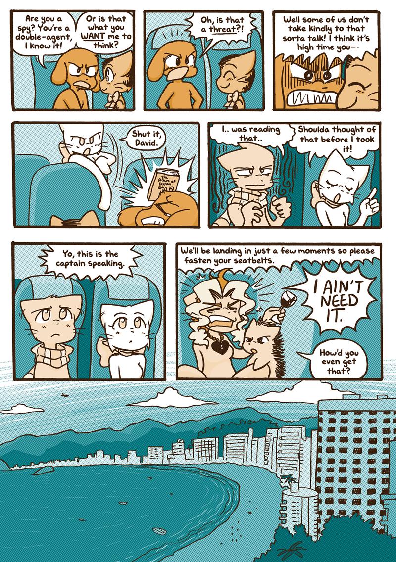 Invitation — Page 4