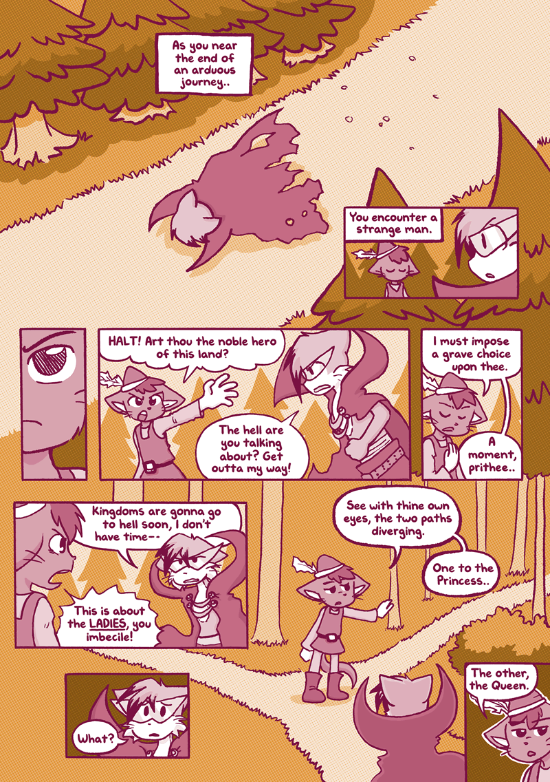 Intervention — Page 20