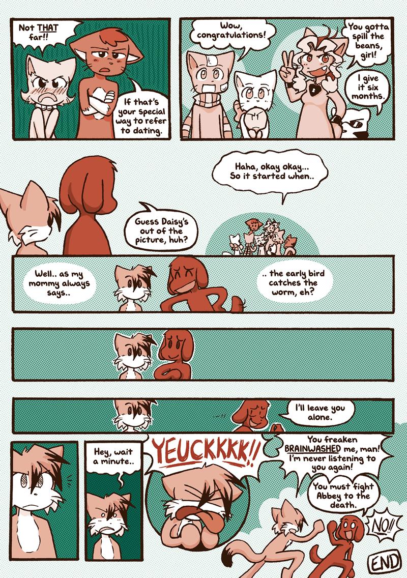 Return — Page 18