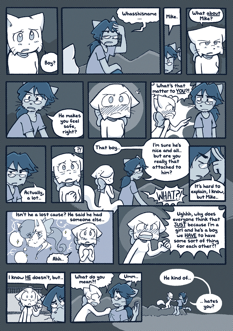 Intervention — Page 4
