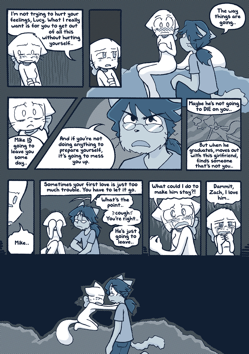Intervention — Page 7