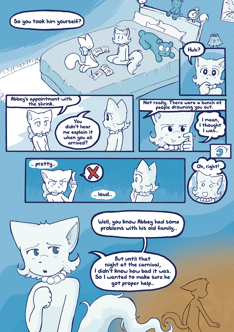 Return — Page 1