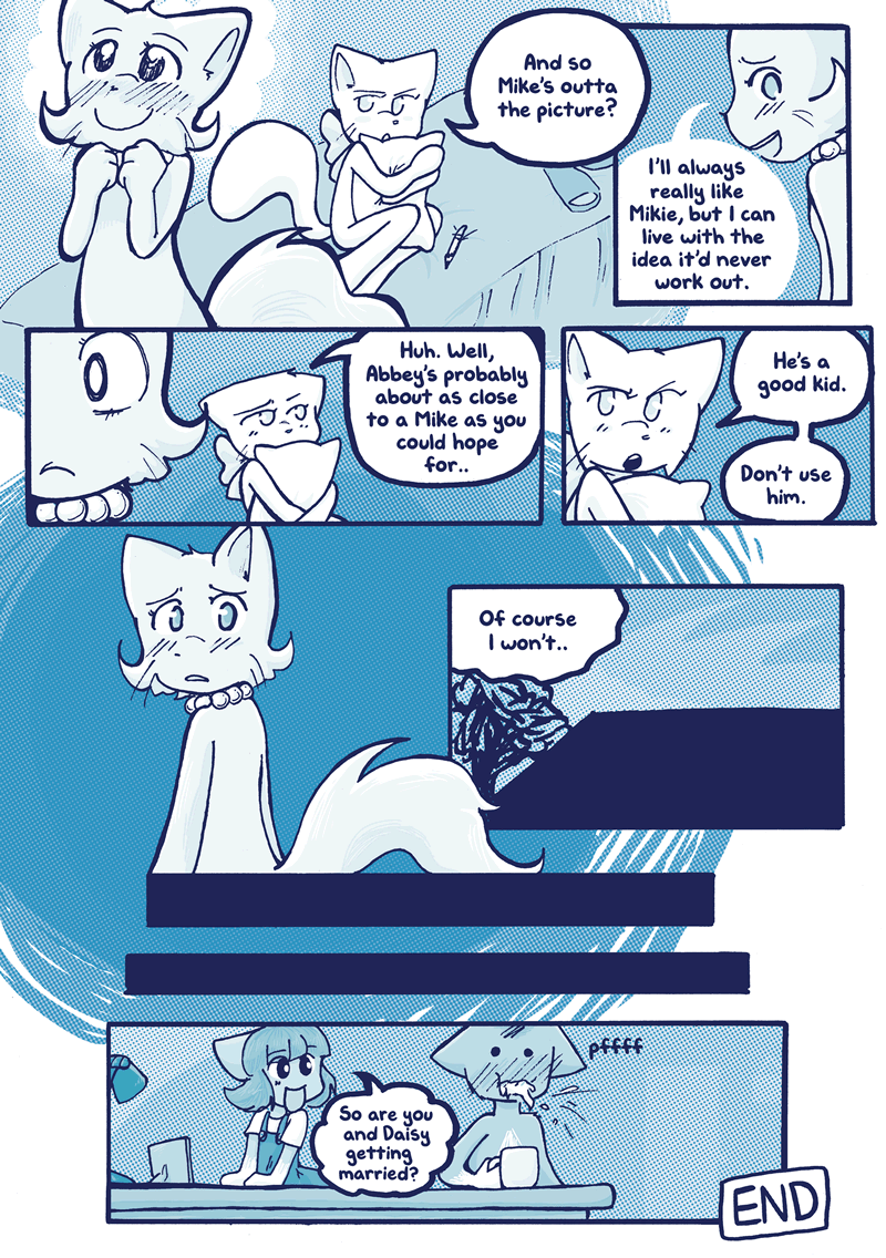Return — Page 13