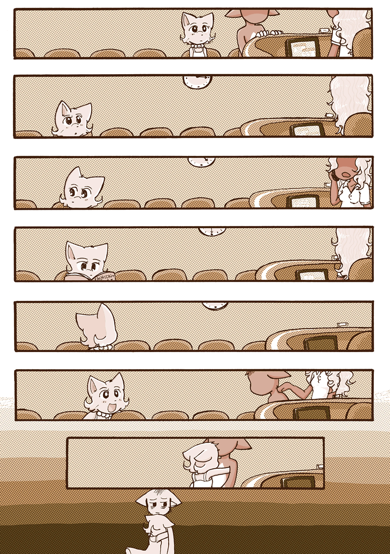 Return — Page 4