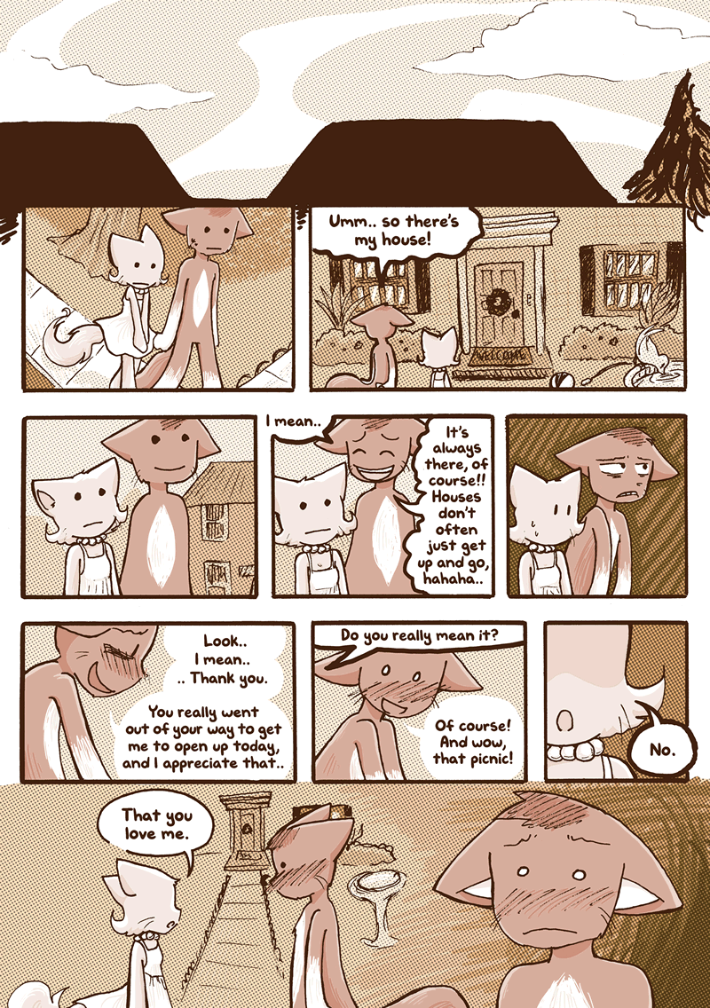 Return — Page 9