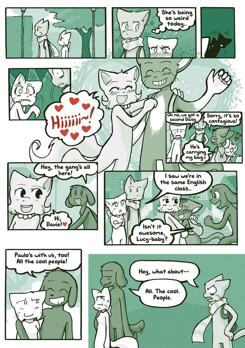 Wonderland — Page 3
