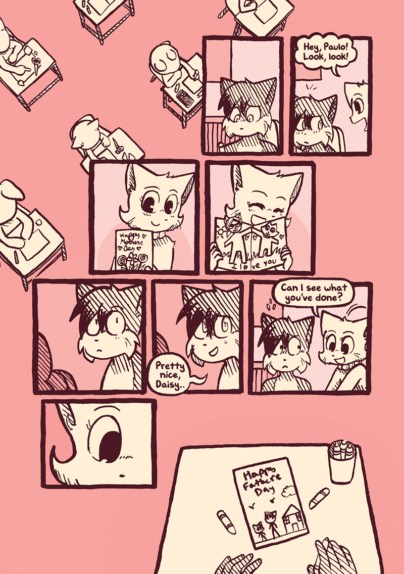 To The Top — Page 2