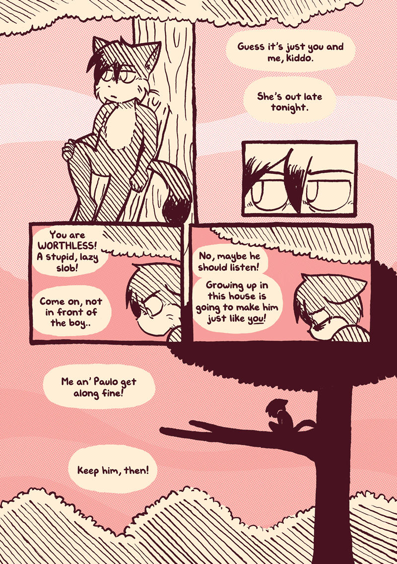 To The Top — Page 6