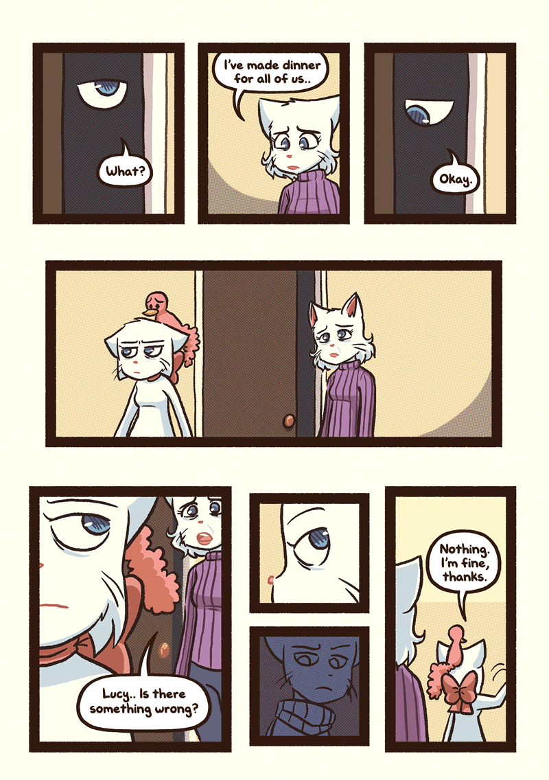 Carry Me — Page 4