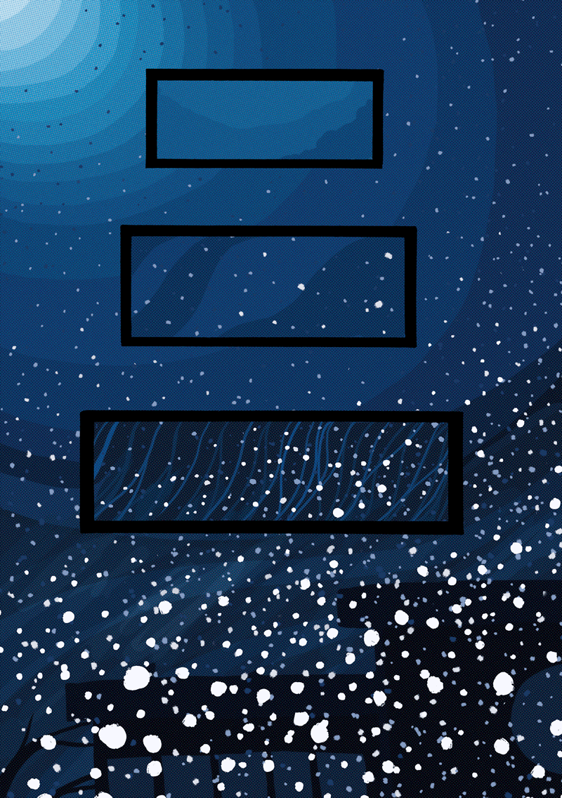 December — Page 1