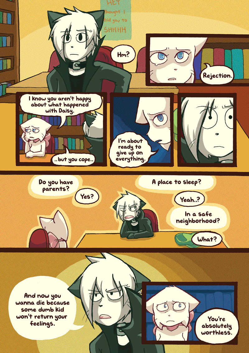 December — Page 10