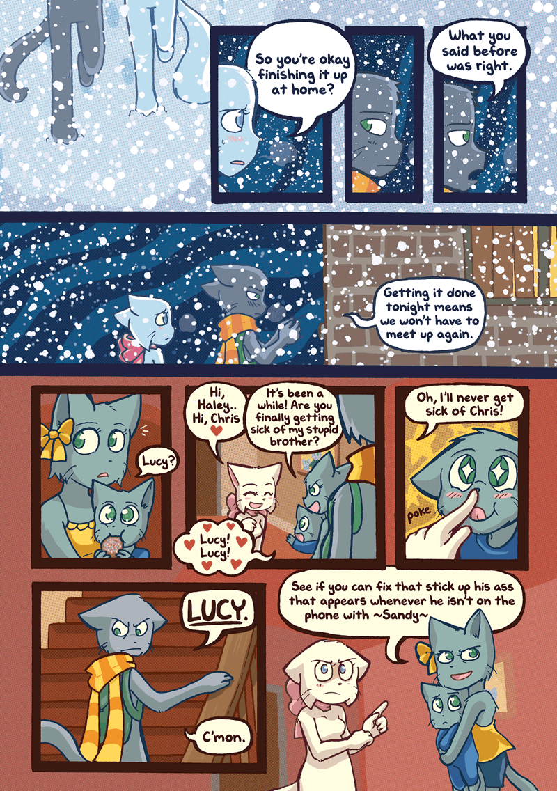 December — Page 14