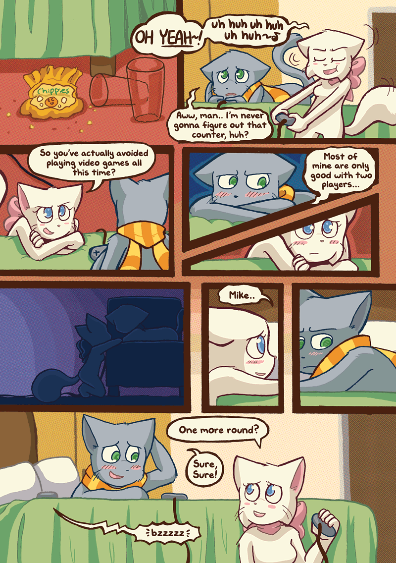 December — Page 18