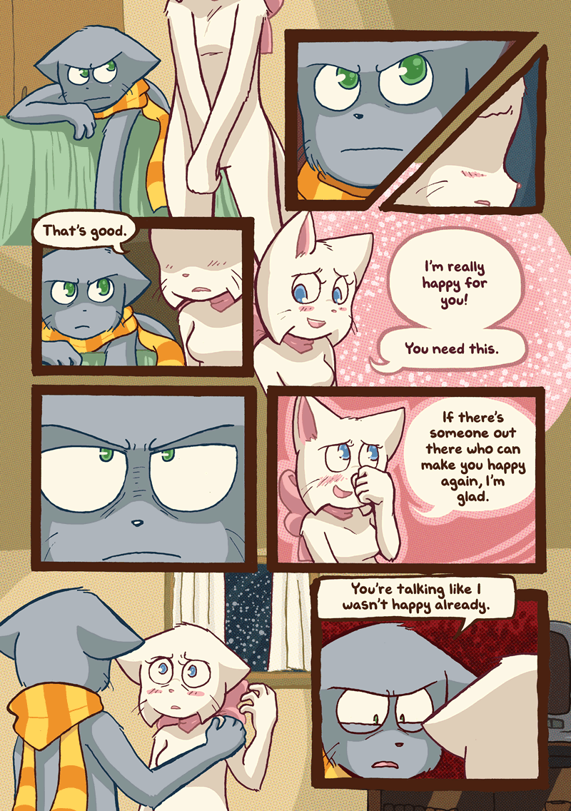 December — Page 22
