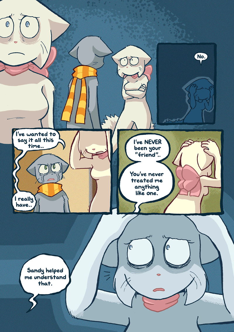 December — Page 25