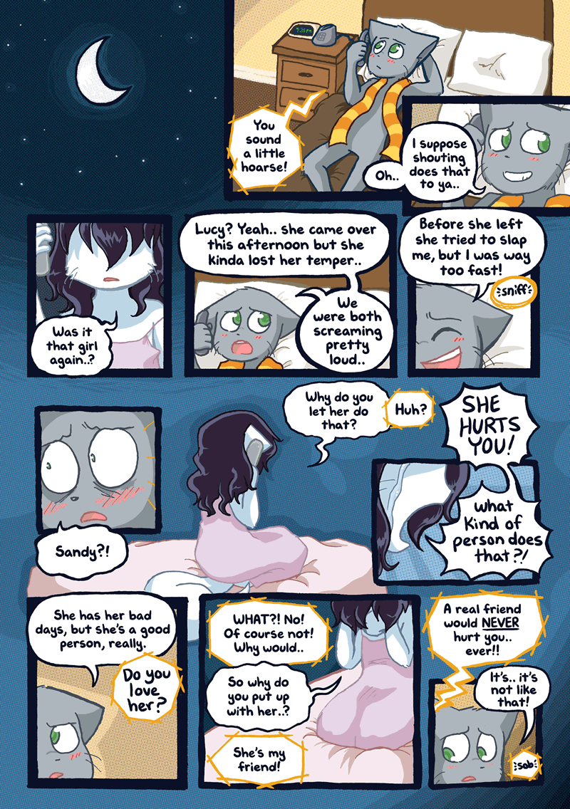 December — Page 27