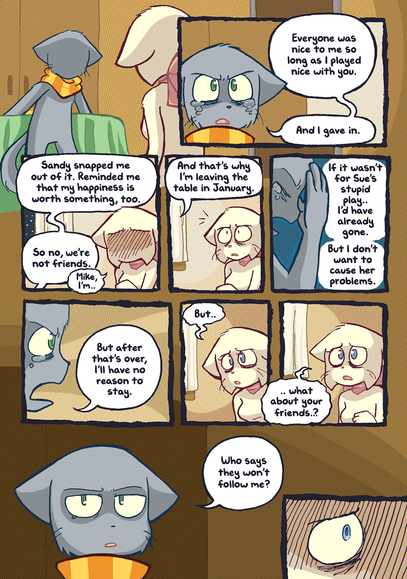 December — Page 29