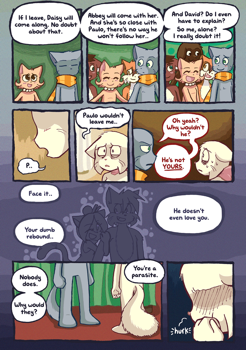 December — Page 30